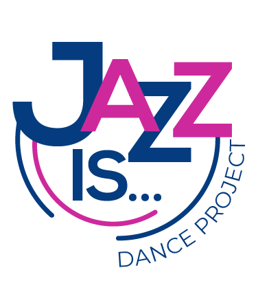 Jazz Is Logo1.png