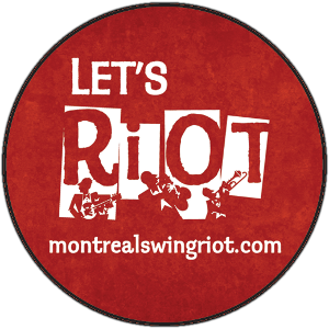 xmontreal_swing_riot_circle_small.png.pagespeed.ic_.QNjD40V2pE.png
