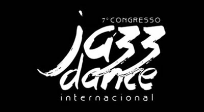 Congresso-jazz-dance-brasil-2.jpg