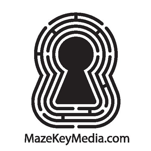 MazeKeyMedia-2018-01.png