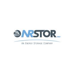 nrstor inc-01.png