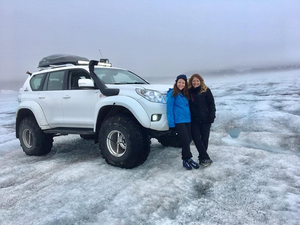 Iceland Glacier_Tami.jpg
