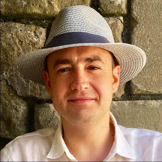 Jonathan Ruppin.jpg