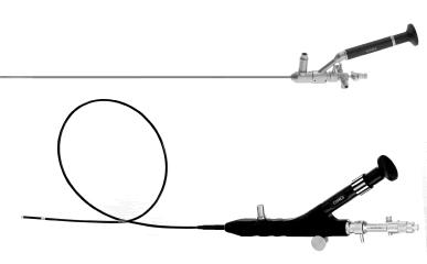 ureteroscopie.jpg