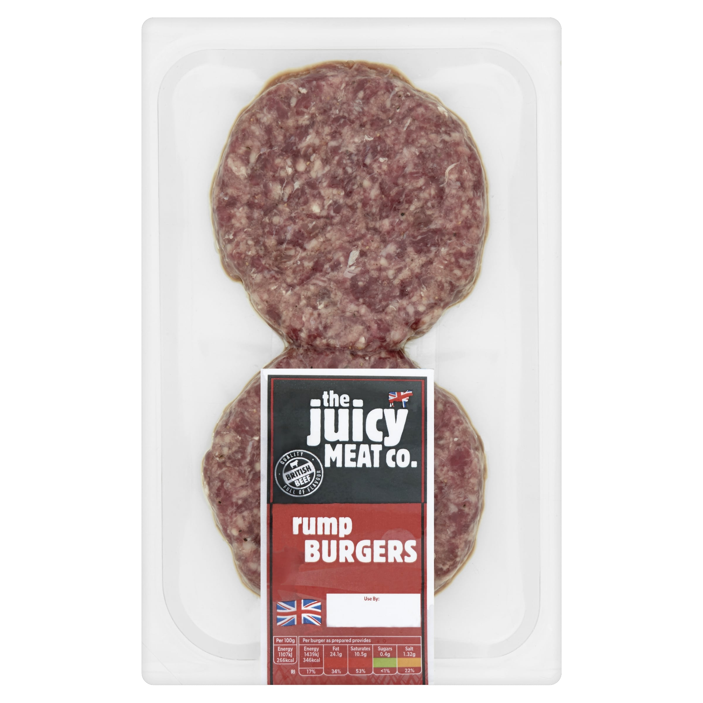 The_Juicy_Meat_Co._Rump_Burgers_340g.jpg