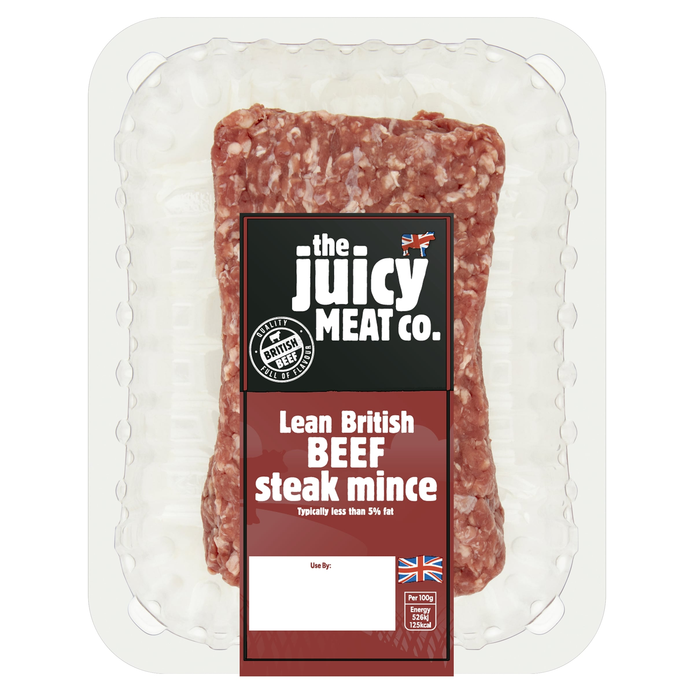 The_Juicy_Meat_Co._Lean_British_Beef_Steak_Mince_4.jpg