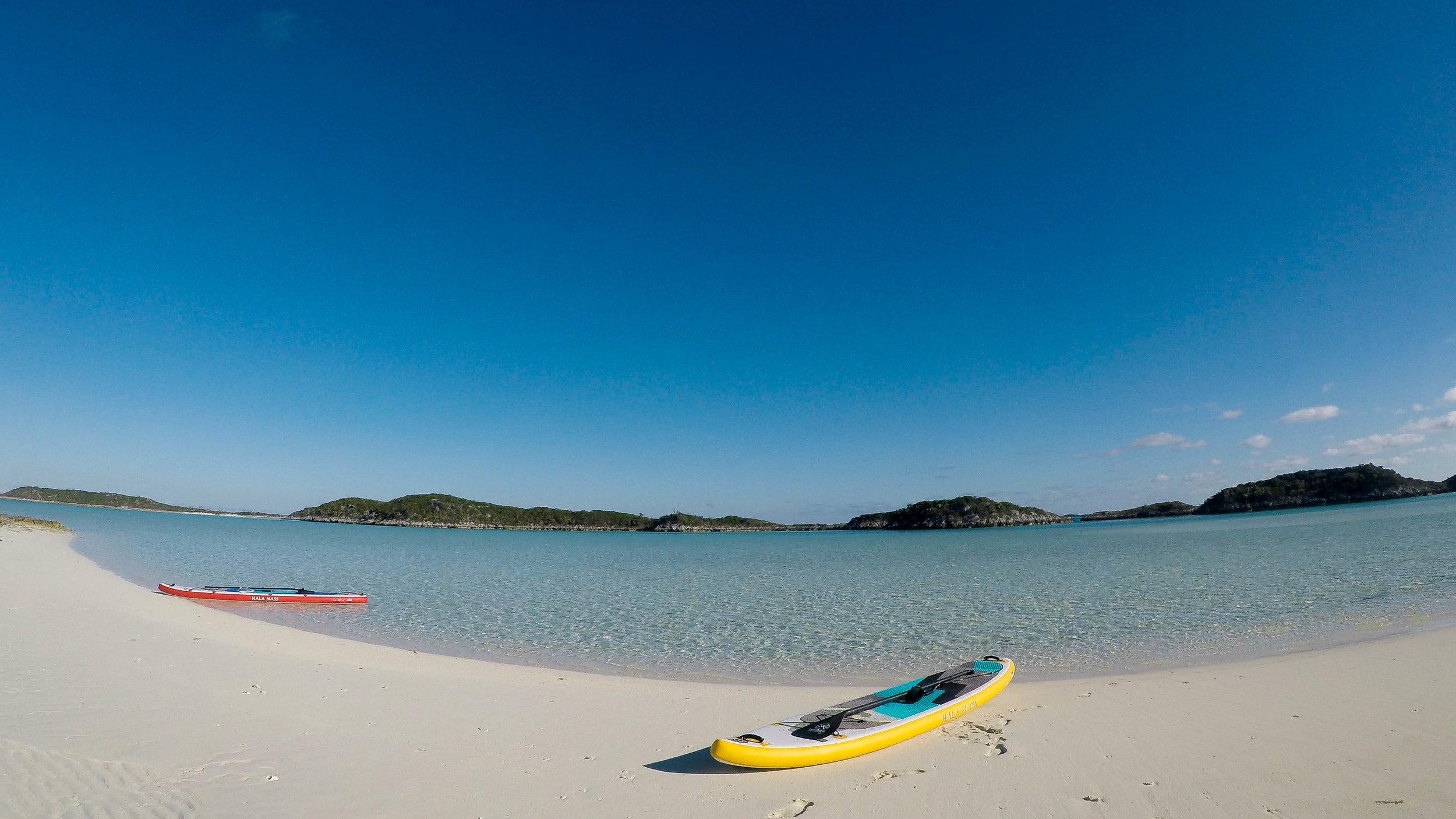 Paddleboards beach 2.jpg