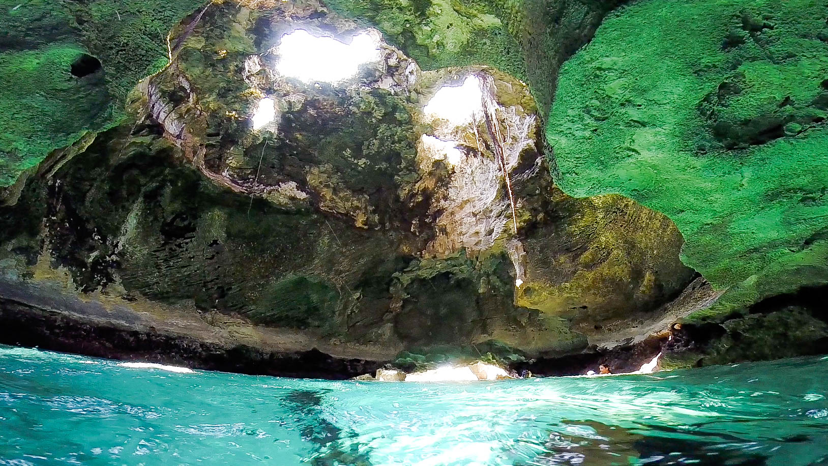 Grotto 1.jpg