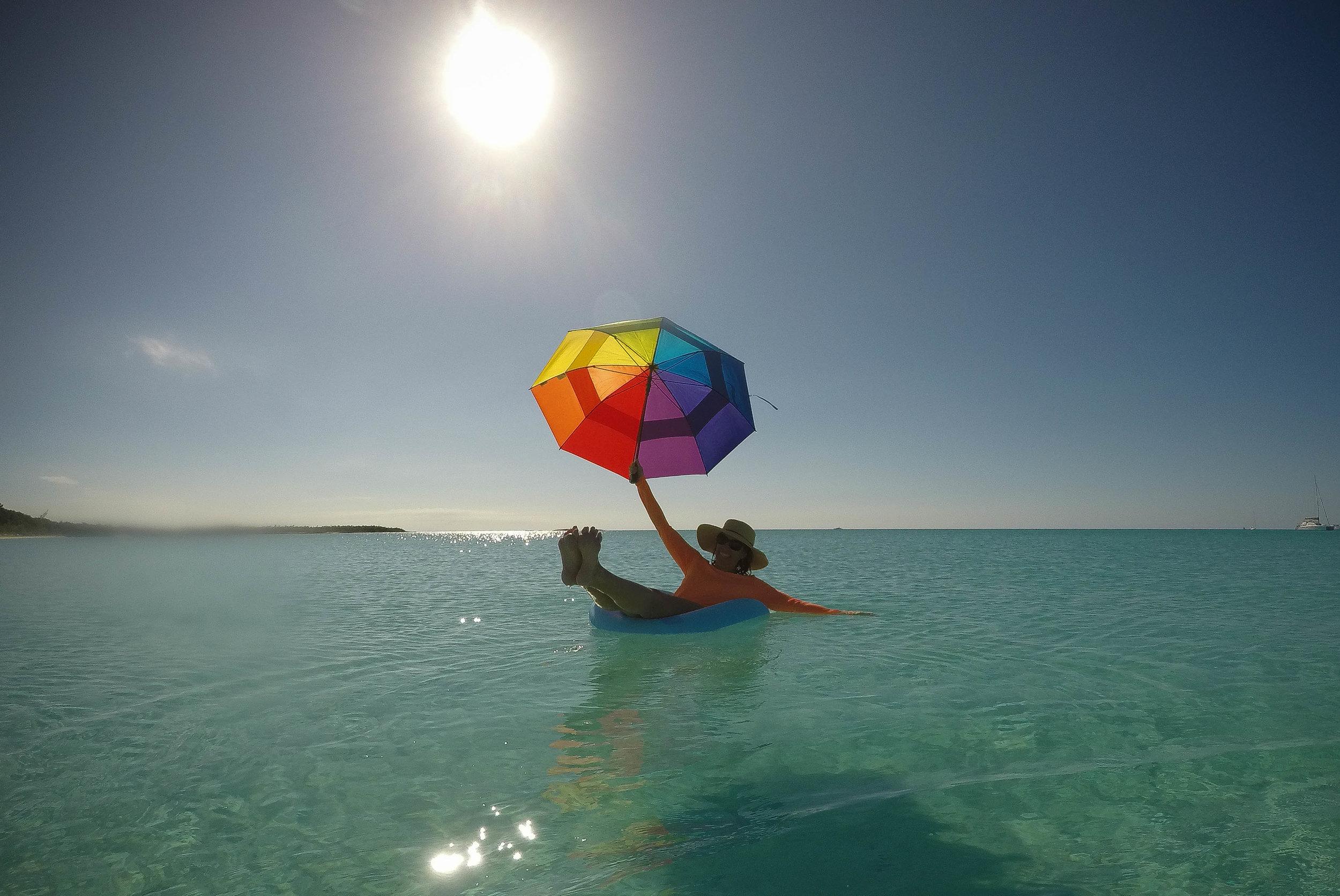 megan umbrella 4.jpg