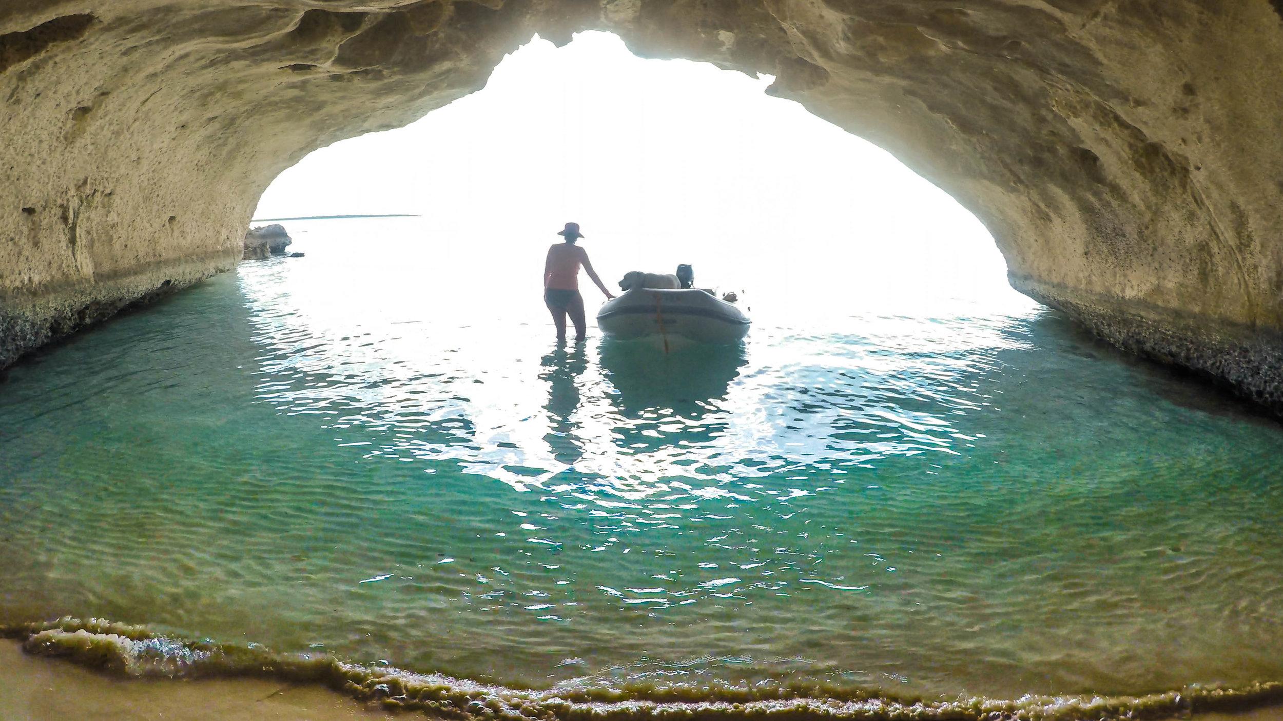 Musha Cave.jpg