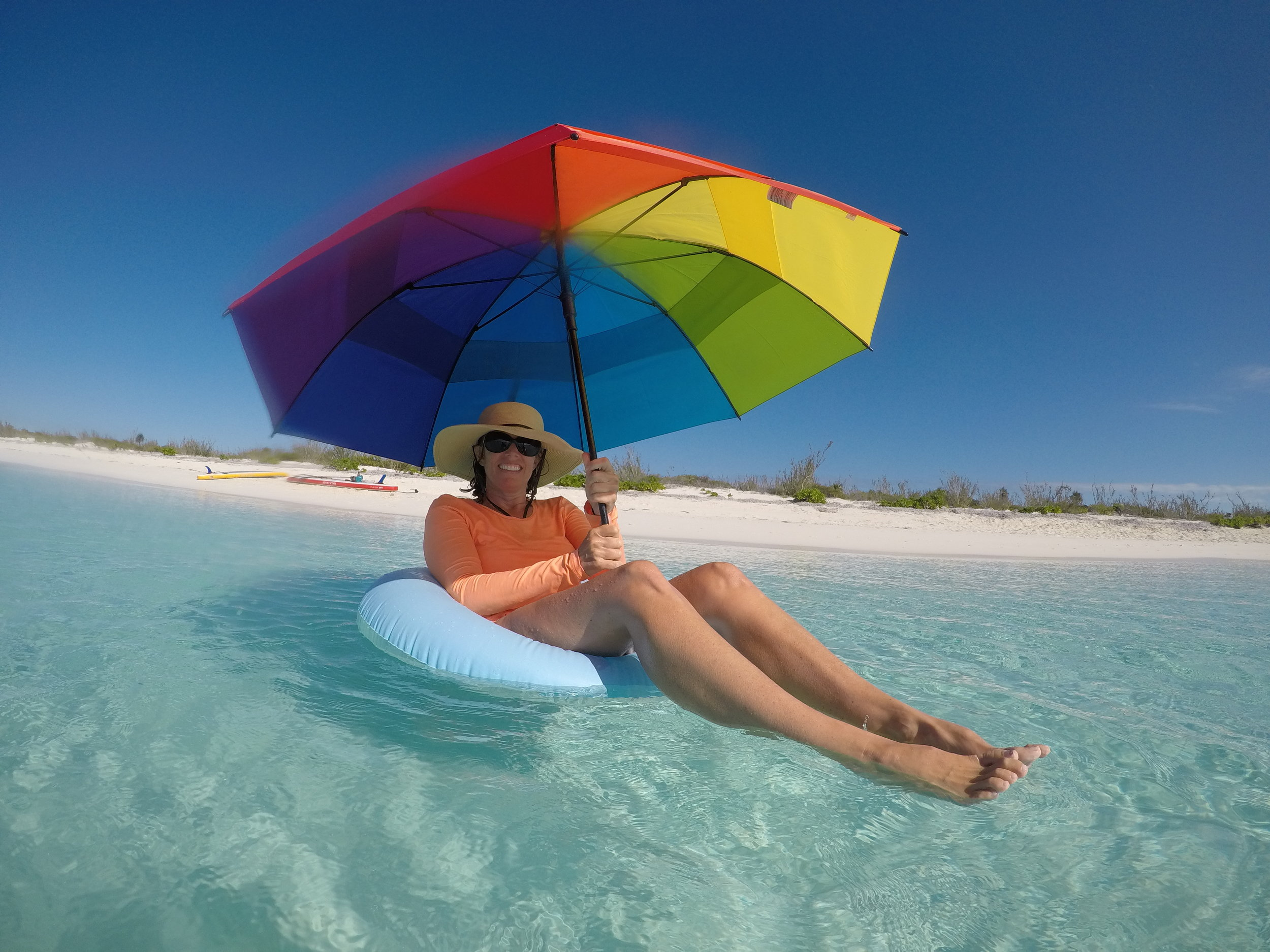 megan umbrella 1.JPG