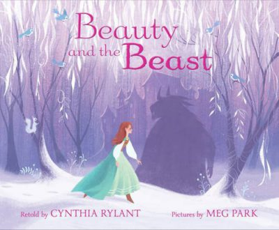 Beauty-and-the-Beast-Picture-Book-400x330.jpg