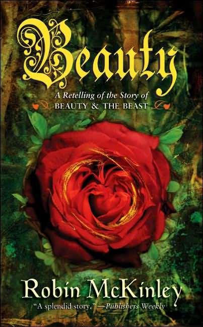 McKinley-BEAUTY-cover.jpg