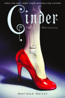220px-Cinder_(Official_Book_Cover)_by_Marissa_Meyer.png