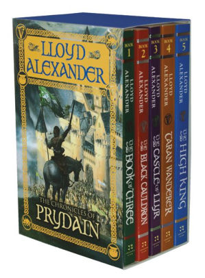 Chronicles of Prydain Box Set.jpg