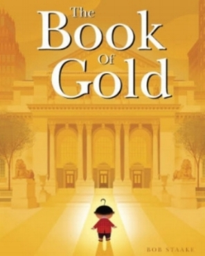 book of gold.jpg