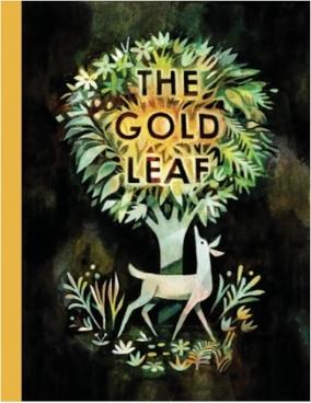 the gold leaf.jpg
