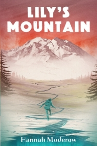 Lilys Mountain.jpg