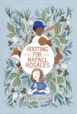 rafael rosales.jpg