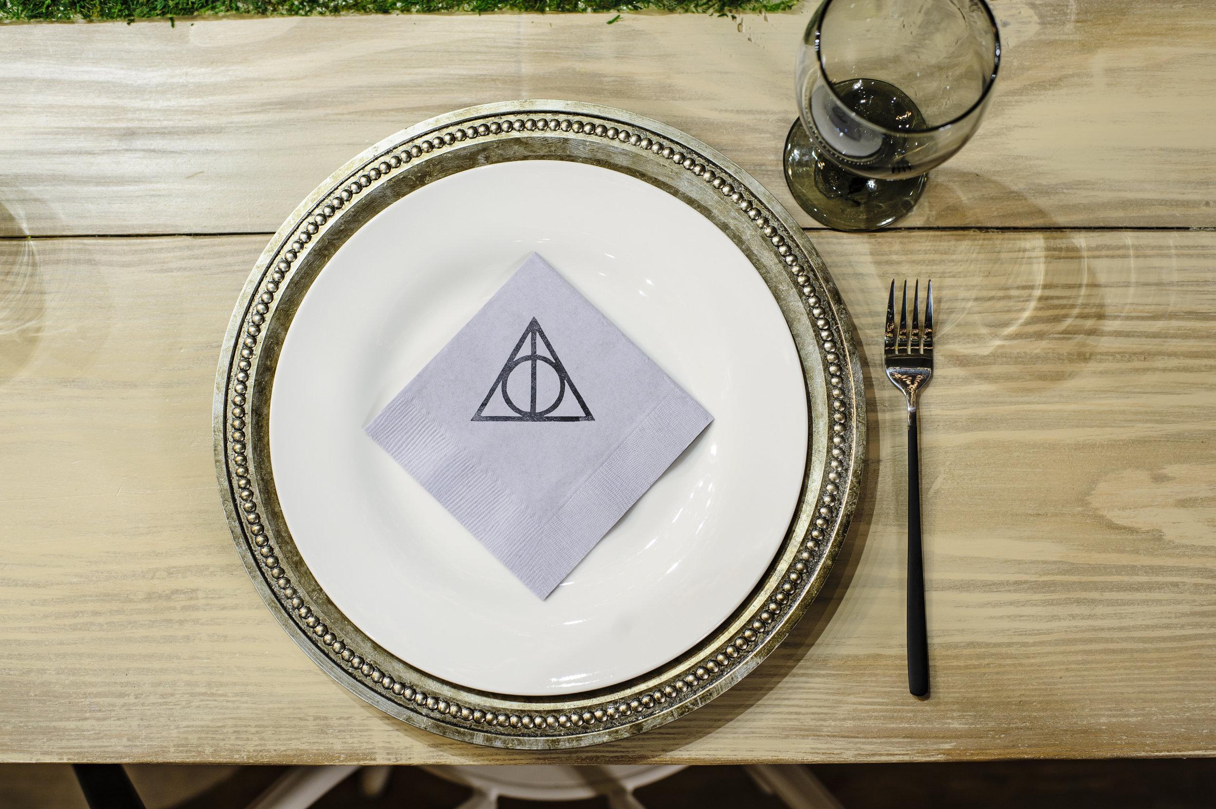 Harry Potter Birthday Party_0020.jpg