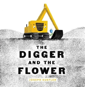 digger and flower.jpg