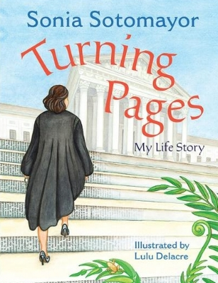 turning pages.jpg