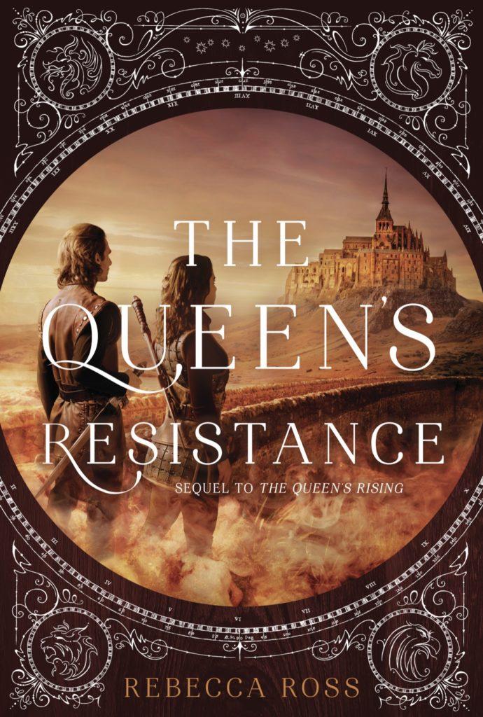 Queens Resistance.jpg
