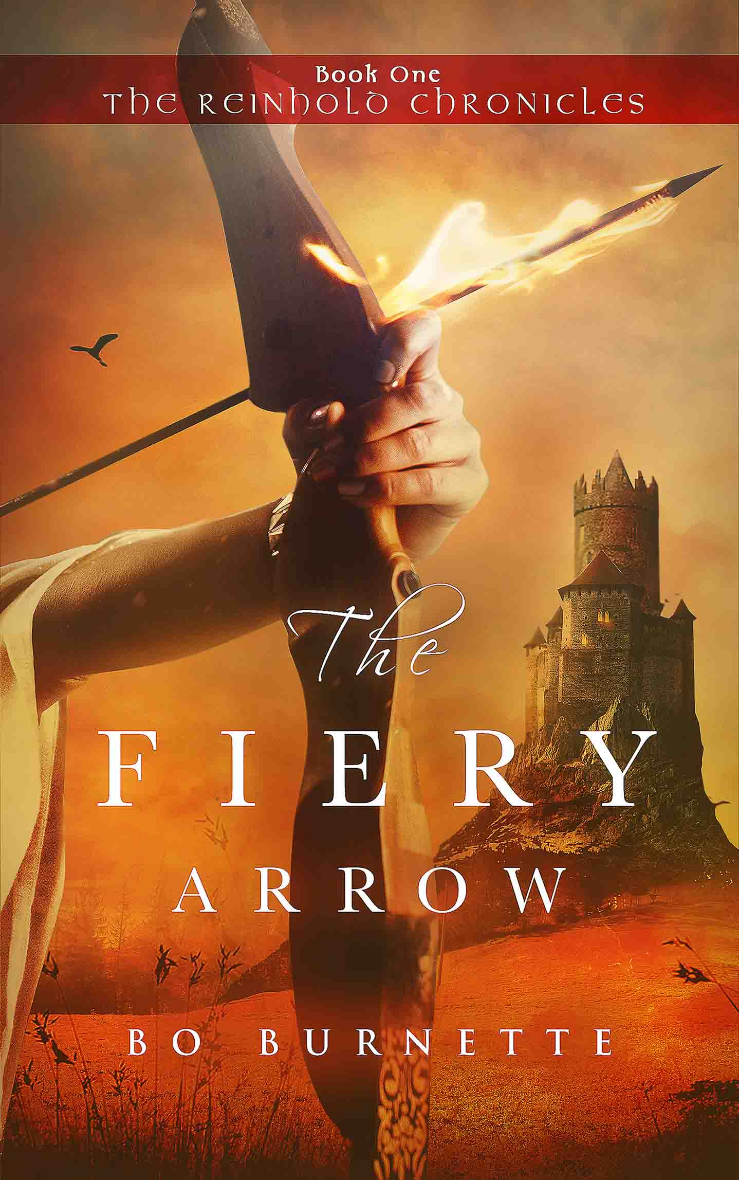 The Fiery Arrow small file.jpg
