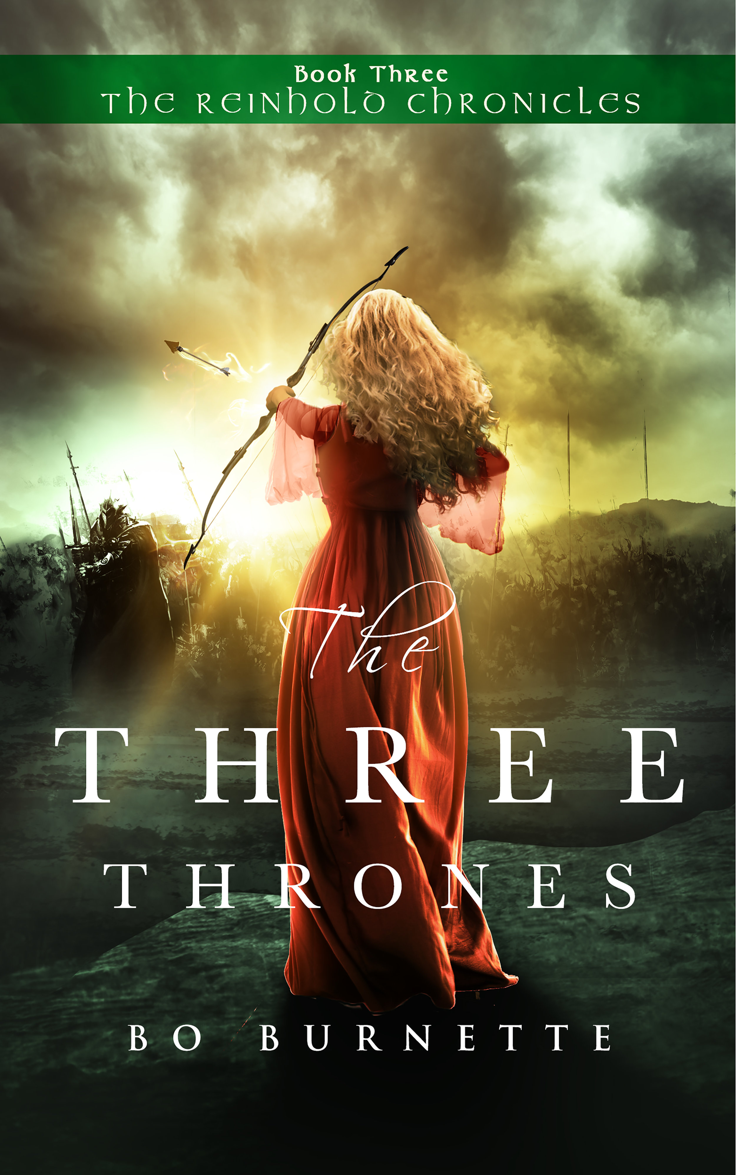 The Three Thrones - eBook.jpg