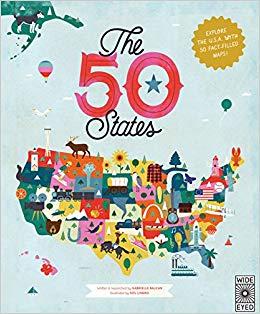 50 states.jpg