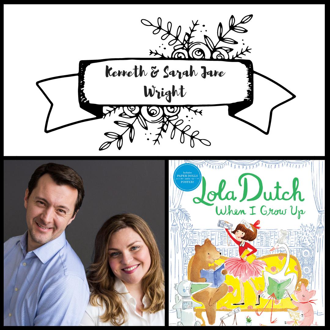 Lola+Dutch.png