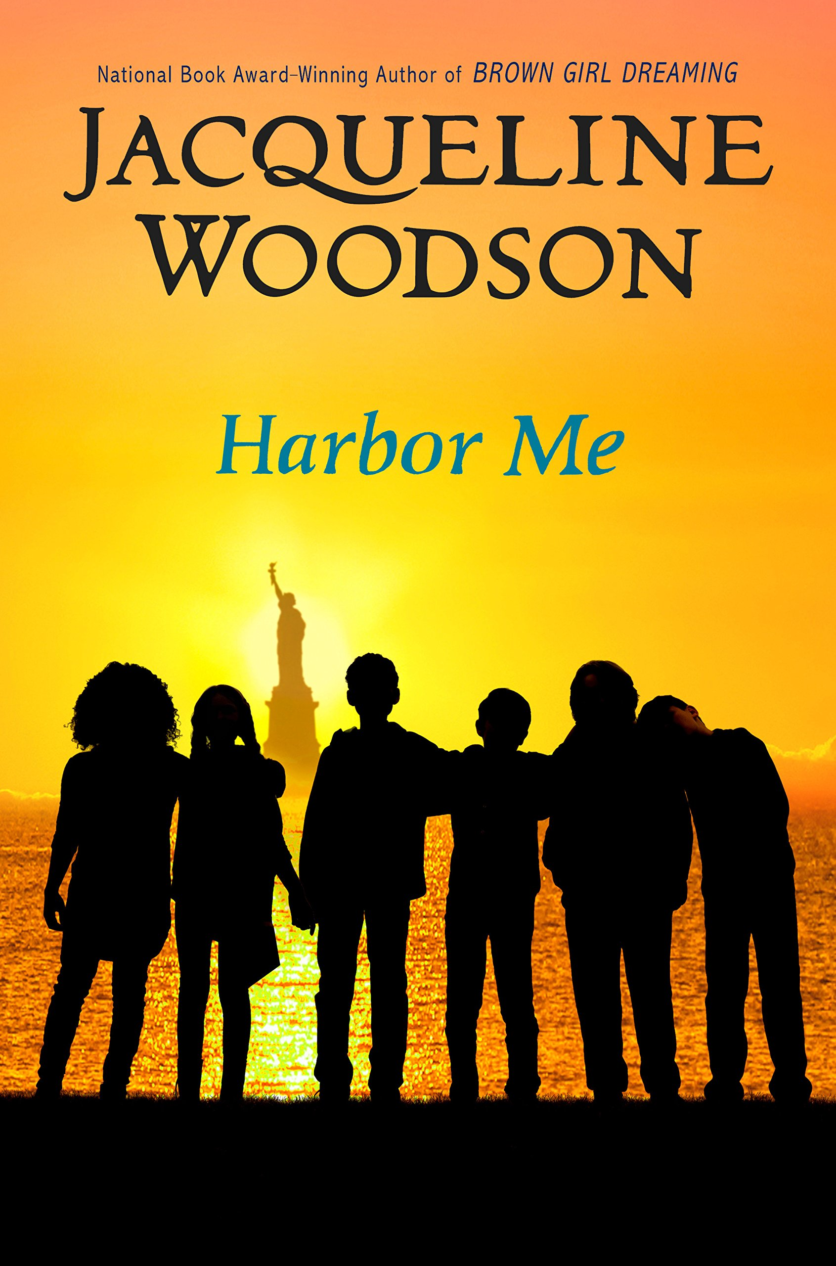Harbor Me.jpg