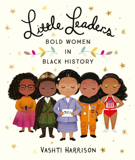 bold women black history.jpg
