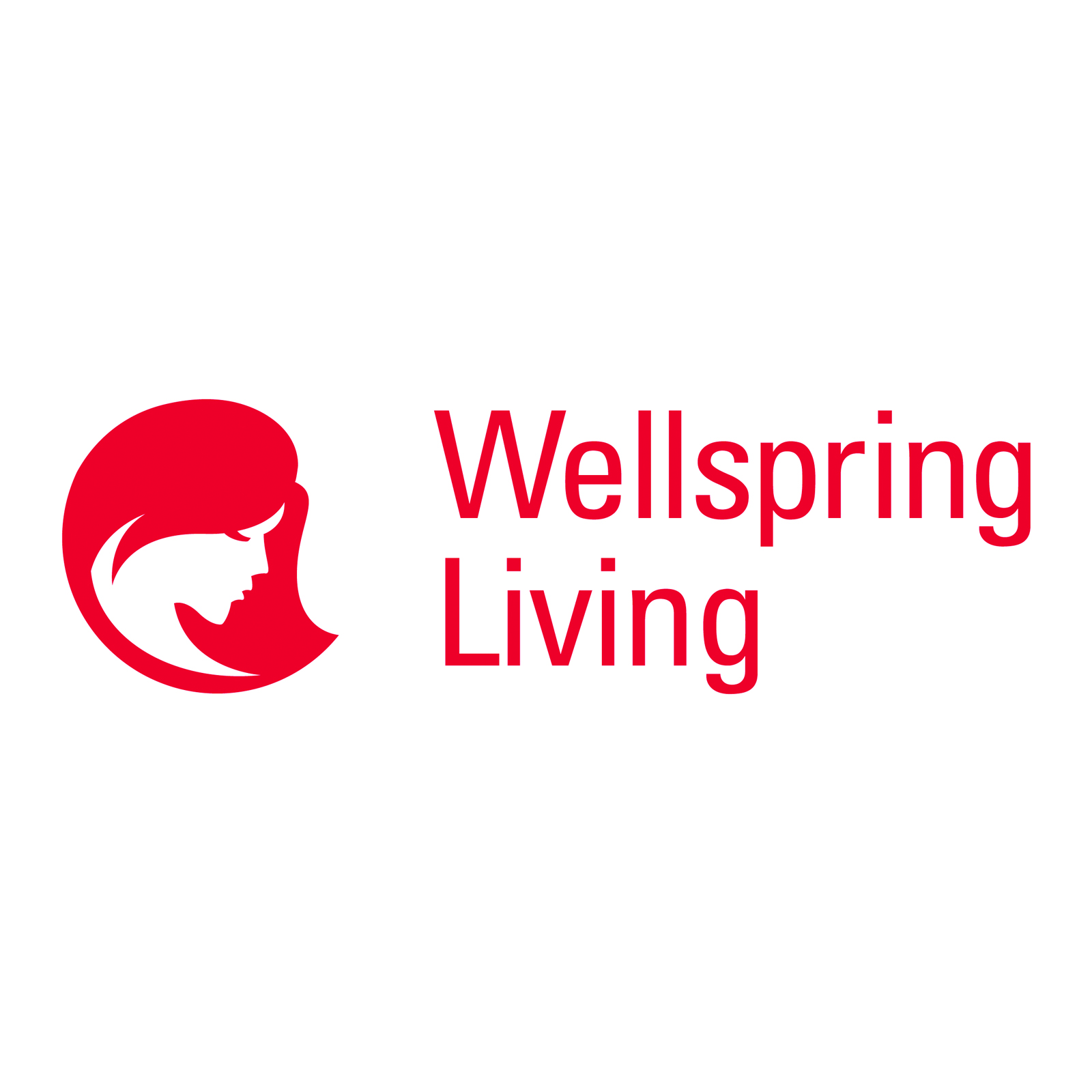 Wellspring Living   Transforming lives of those at risk or victimized by sexual exploitation.   www.wellspringliving.org