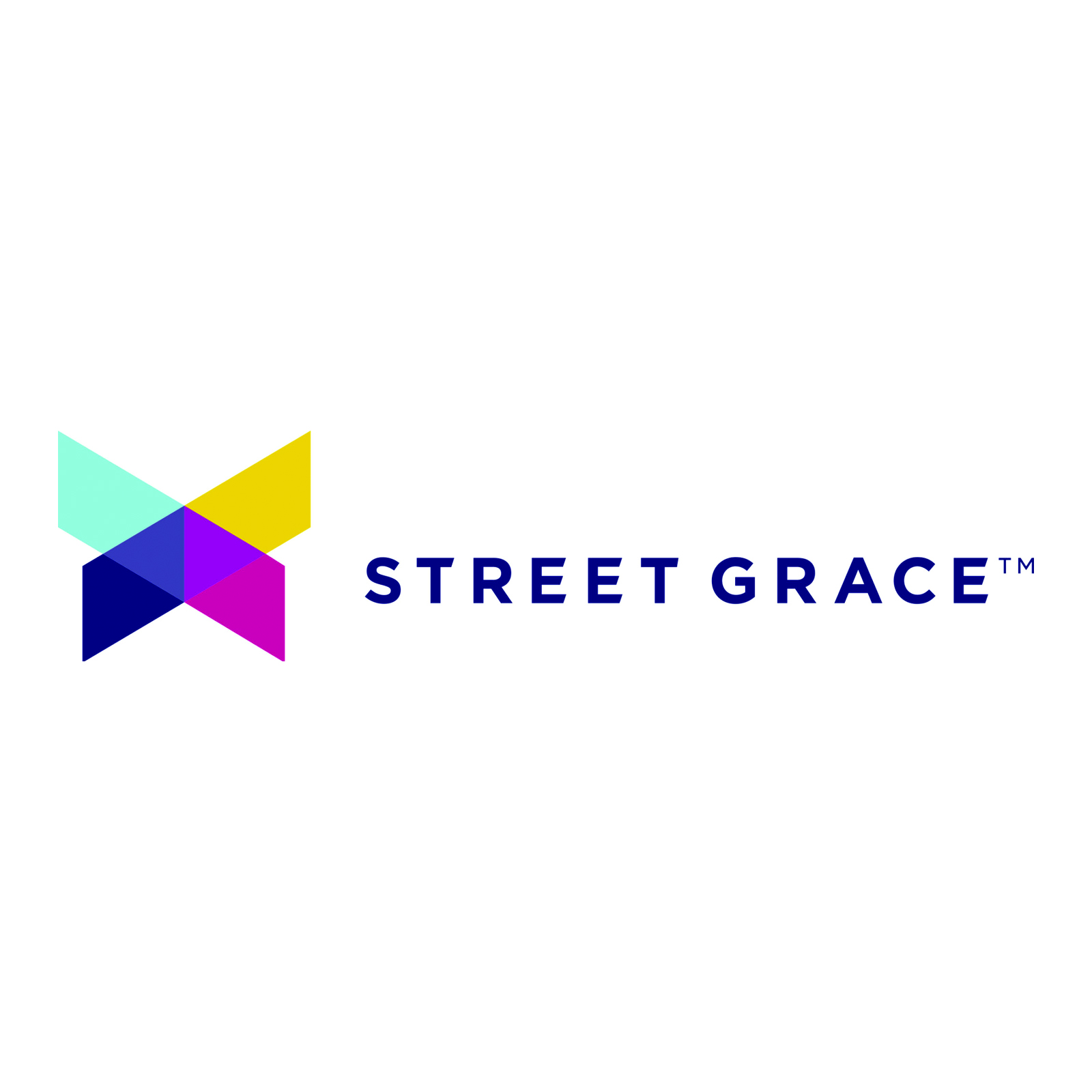 Street Grace   Mobilizing faith, business and community leaders to end the sexual trafficking of children throughout the U.S. through awareness, education and action.   www.streetgrace.org