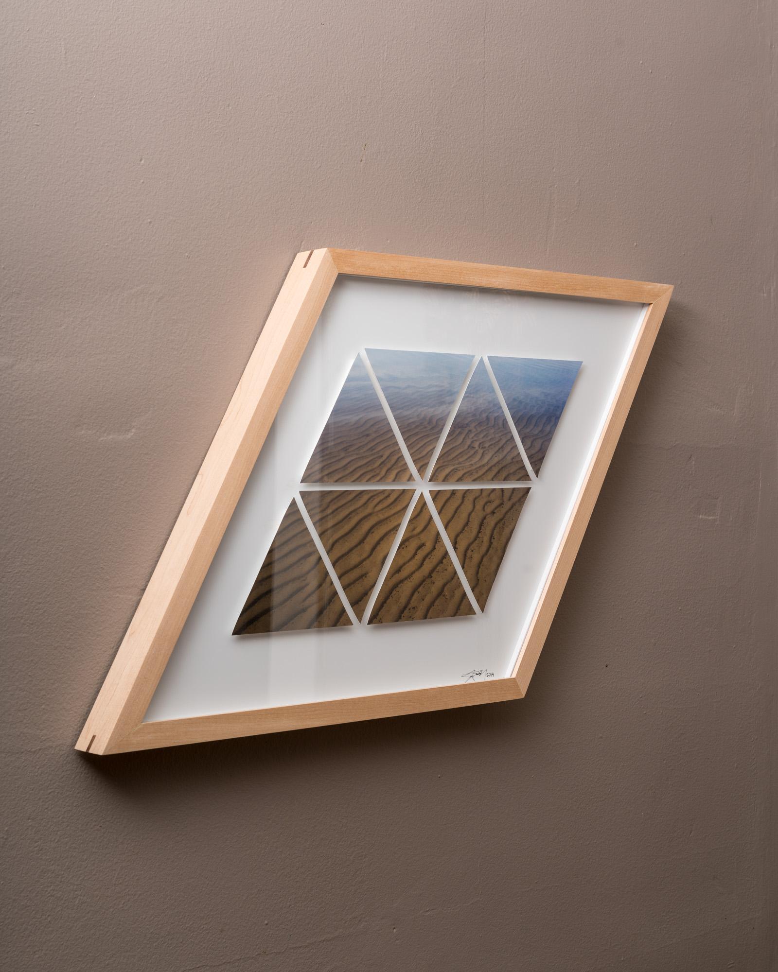 TrapezoidFrame-2.jpg