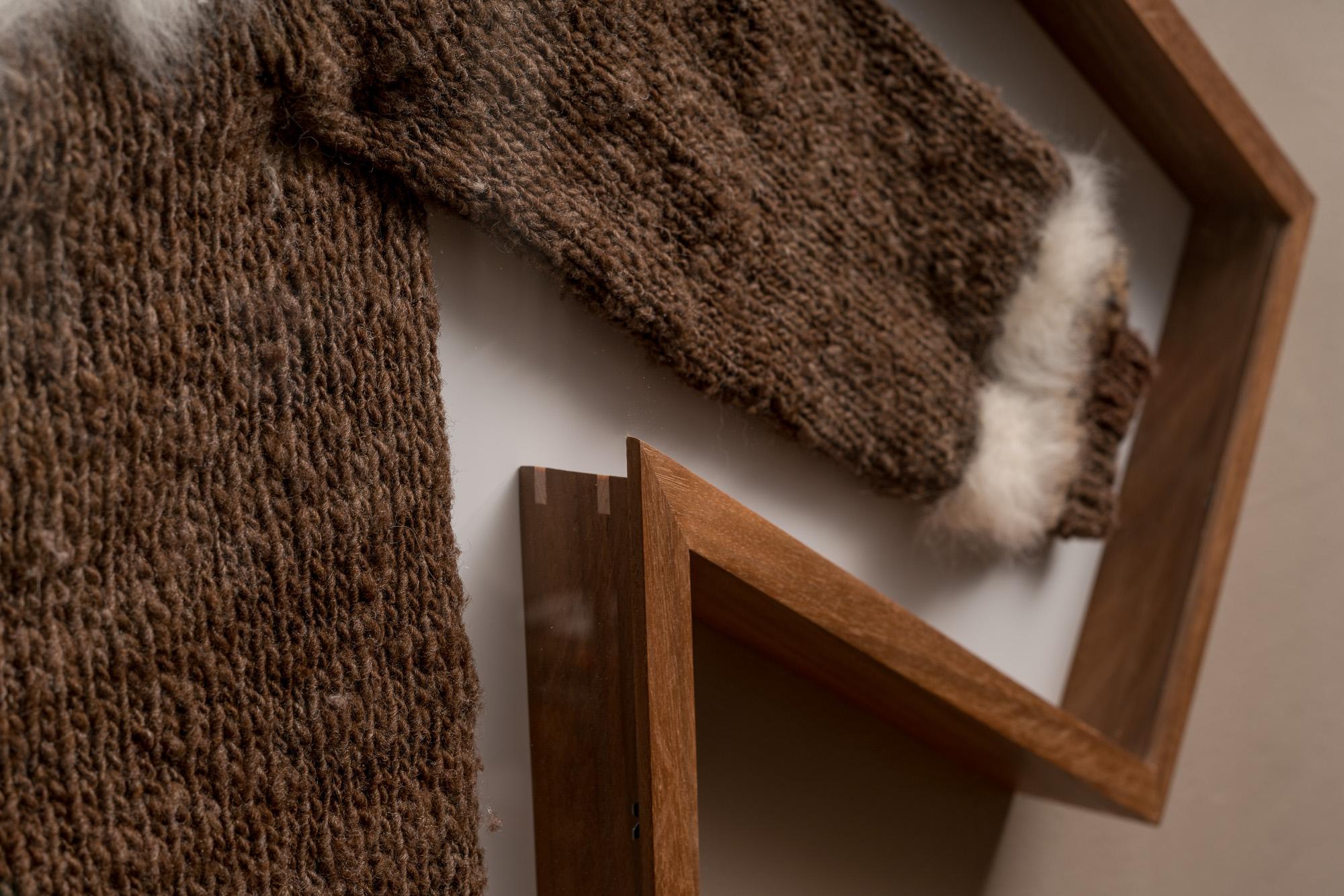 SweaterFrame_web-4.jpg