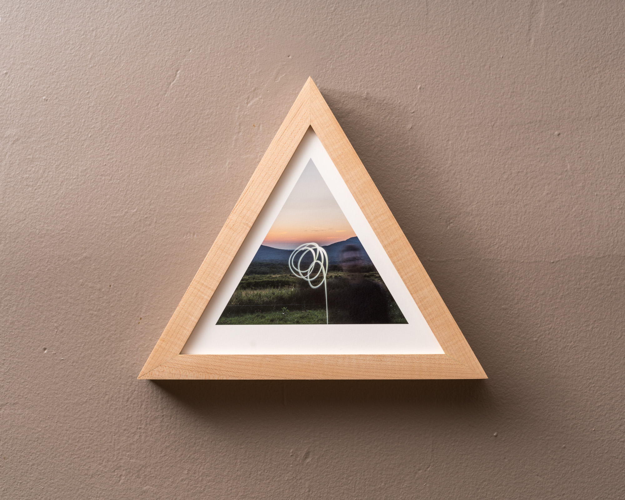 TriangleFrame-1.jpg