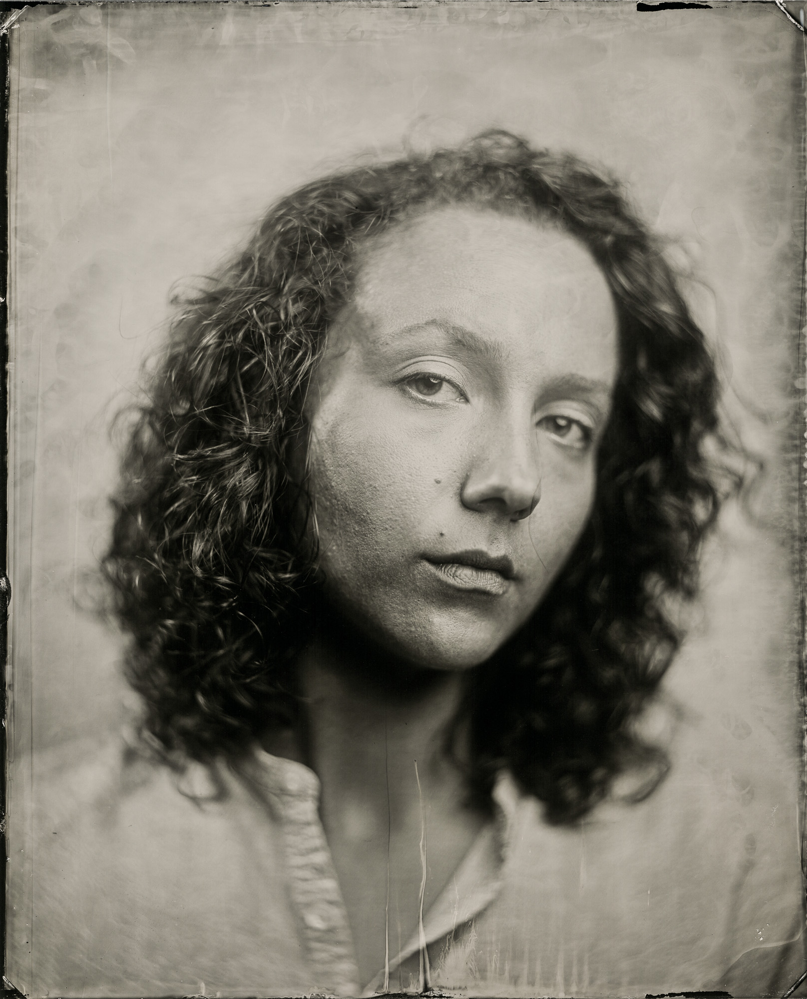 Allison_8x10Tintype 2-Edit-web.jpg