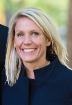 Jennifer N. Engell