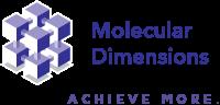 Molecular-Dimensions-logo.png