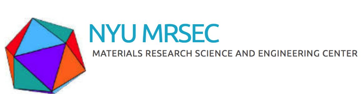 MRSEC logo.png
