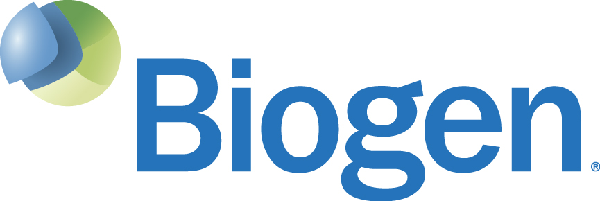 Biogen logo for web.jpg