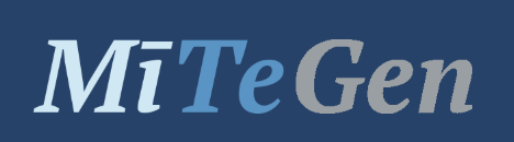 MiTeGen logo.png