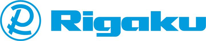 Rigaku rgb_logo_2018.12.10.jpg