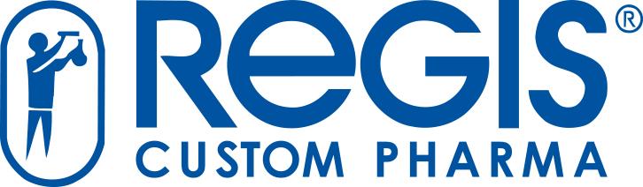 Regis Custom Pharma logo.jpg