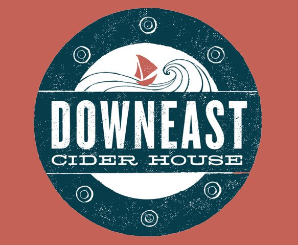 Downeast Cider House