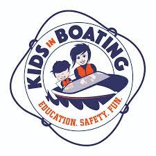 mass kids in boating logo.jpeg