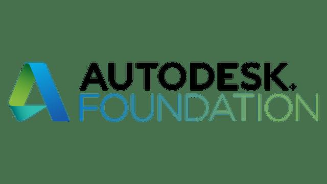 Autodesk foundation logo.png