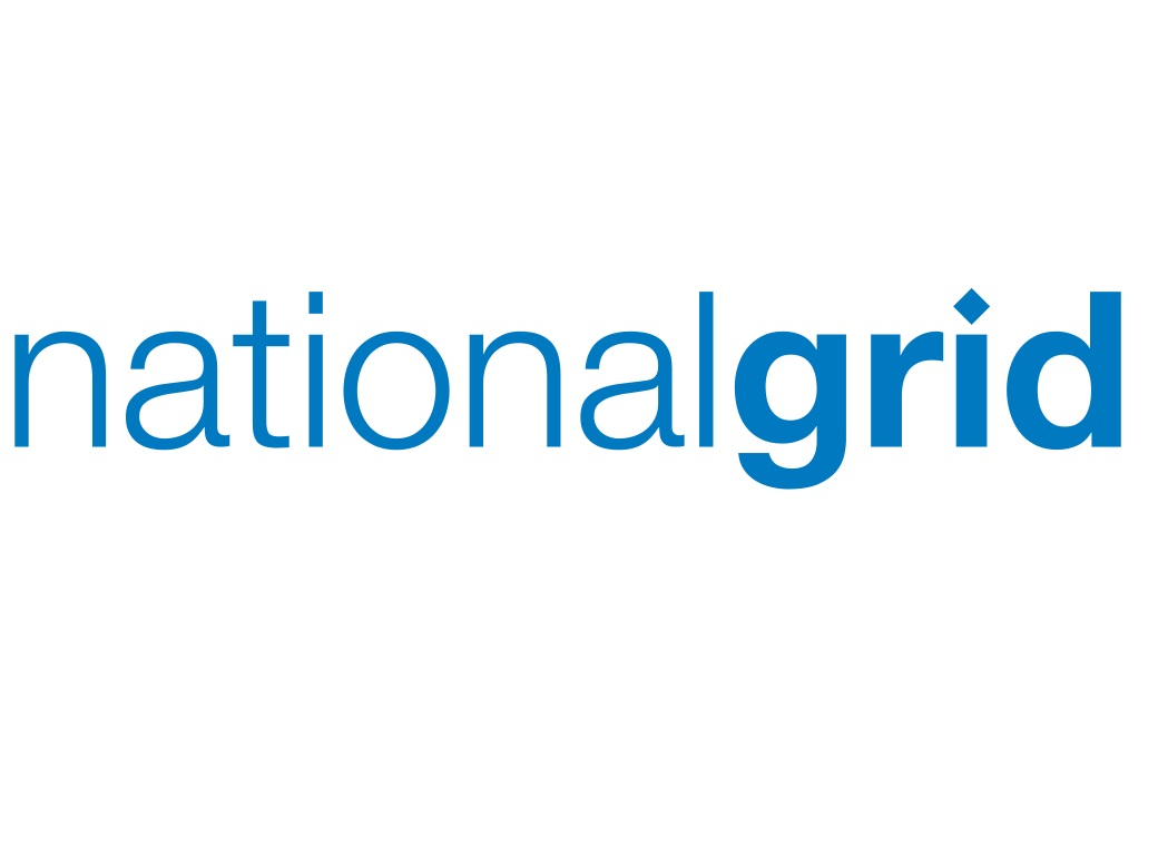 1000px-National_Grid logo.jpg